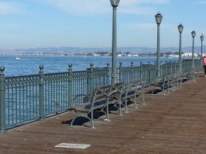 Pier 14